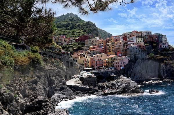 Italy trip 4