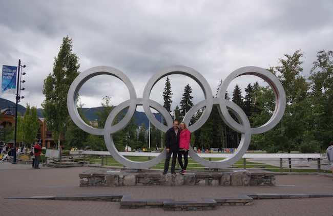 olympics-retirement-statistics