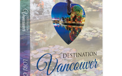 NEW RELEASE: Destination Vancouver