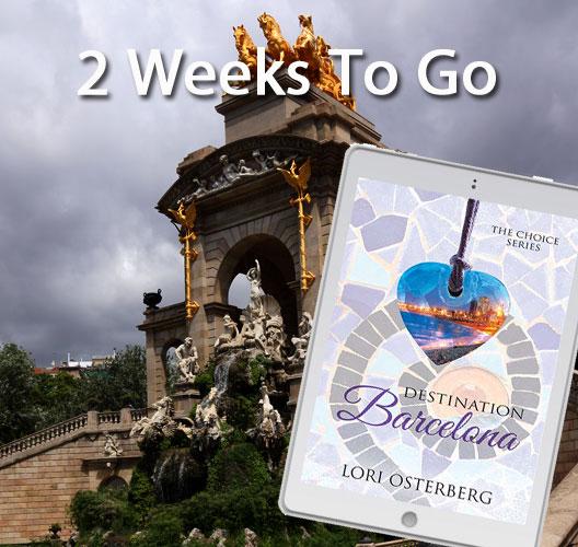 countdown-barcelona-2