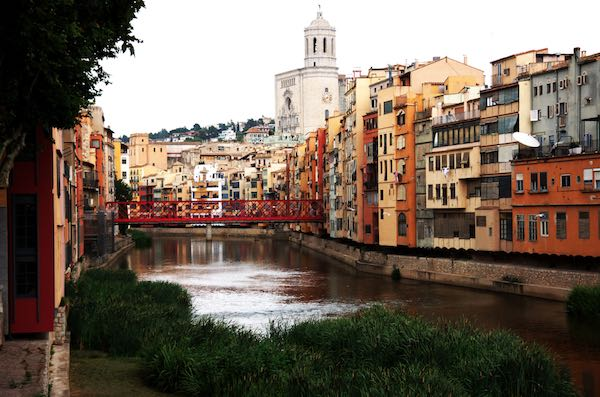 Italy trip 3