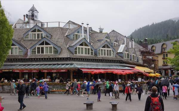 whistler-village-travel-in-retirement