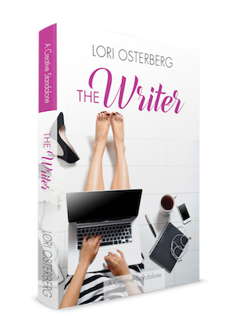 3d-the-writer-small