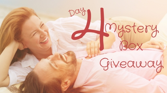 Day 4: Second Chance Romance – What Happens On The Other Side